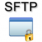SFTP chrootato e relativo logging